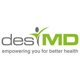 DesiMD Healthcare