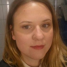 Julia Jung
