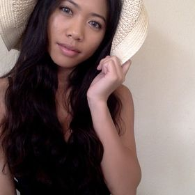 Marichelle Barros (marichelleee09) - Profile | Pinterest
