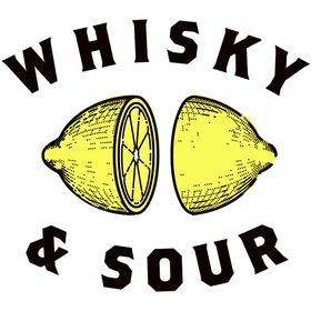 Whisky & Sour