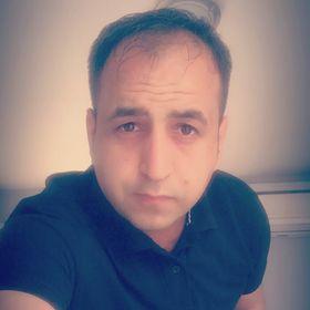 Mehmetcan Dereli