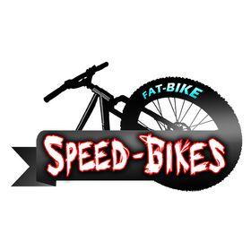 Speed-bikes