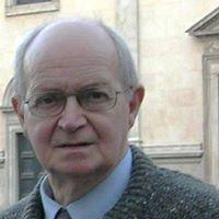 Antonino Buffa