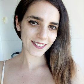 Débora Paulino