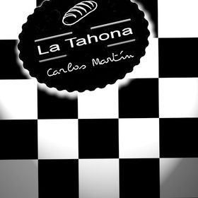 La Tahona Carlos Martin