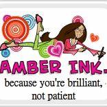 AmberInk
