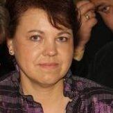 Silvia Tvrda