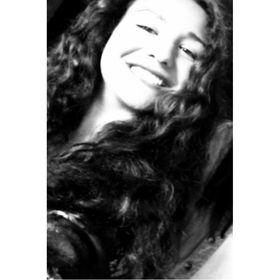 ☀ Carolina ☀ .