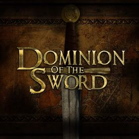 Dominion Of The Sword