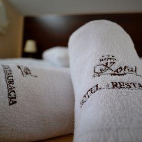 Hotel Restauracja Koral Wieliczka