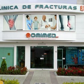 Clinica OMIMED