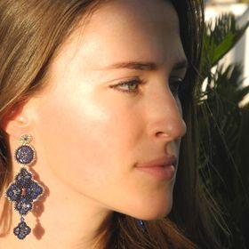 SaSo handmade jewelry