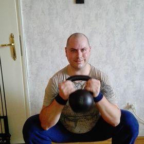 majorlaszlo3891