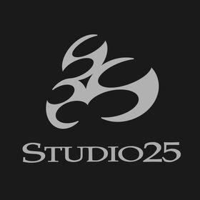 Studio25 - Your Personal Stylist