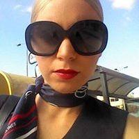 Athina Liakopoulou