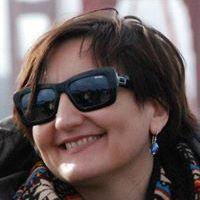 Monika Romaniuk