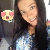 Yessenia Blanco