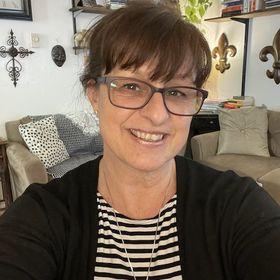 Karen Van Acker