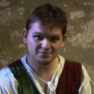 Jakub Krassowski