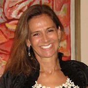 Andrea Scuderi