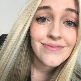 Haley Durfee