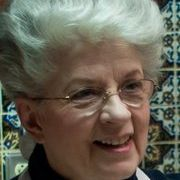 Helen S. Fletcher
