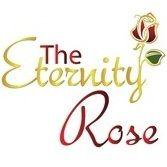 The Eternity Rose