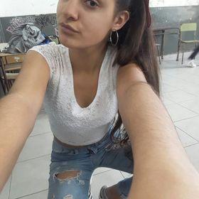 Mily D'Angelo