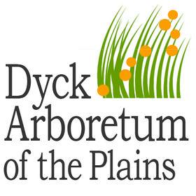 Dyck Arboretum of the Plains