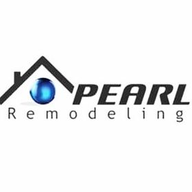 PearlRemodeling
