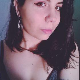 Larissa Arantes