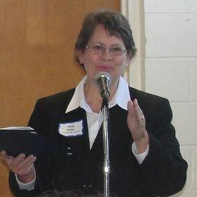Sally Hiller
