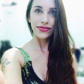 Lilian Mendes