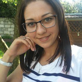 Martyna Zmaczyńska