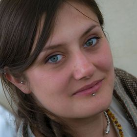 Monika Jelonkowa