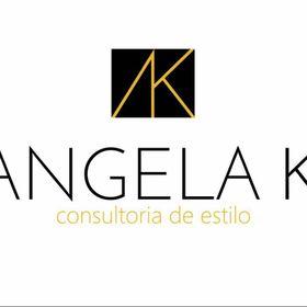 Angela Klebia Azevedo Mineiro