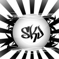 SKJ Bollywood News