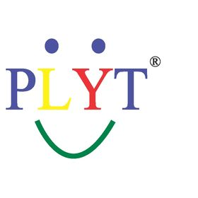 PLYT - number games for all ages and abilities to play together