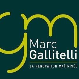 Marc GALLITELLI