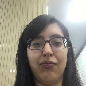 Júlia Balducci de Oliveira
