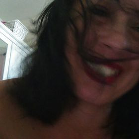 Ingrid Corella