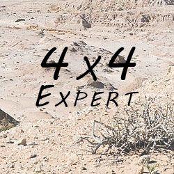 4x4.expert