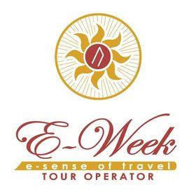 Easyweek Viaggi Tour Operator