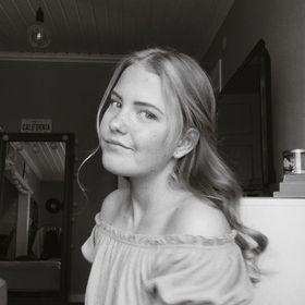 Celine Norman