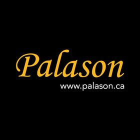 Palason