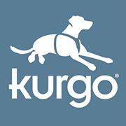 Kurgo Dog Travel