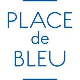 Place de Bleu