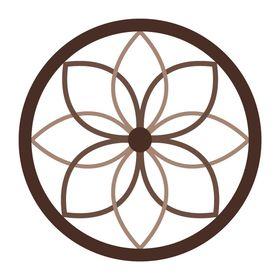 Soul Curiosity: Native American Medicine Wheel, Ojibwe, Cree, Metis Inspired Lifestyle Brand