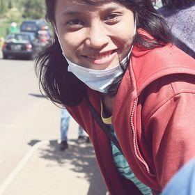 Debora Kusumadewi