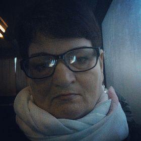 Beata Kralova